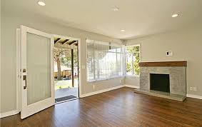 recessed lighting living room. Best Recessed Lighting For Living Room With Indirect Led Light On D