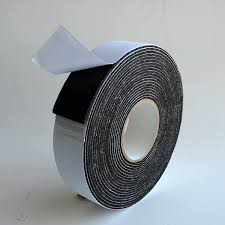 air conditioning tape. Contemporary Air Doors Window Air Conditioning Insulation Tape Self Adhesive Rubber Foam   Buy TapeThick TapeRubber  On