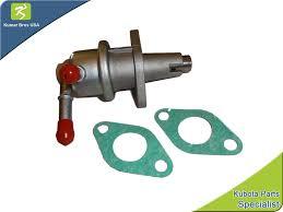 l2900 kubota glow plug controller related keywords suggestions new kubota tractor fuel pump l2800 l2900