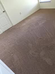 carpet cleaning company in lakeland fl