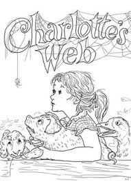 Small Picture I love books coloring page classroomdoodlescom Art Color