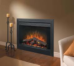 electric fireplaces clearance home depot awesome 77 most prime fireplace stand entertainment with canada throughout 16