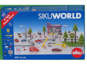 Игрушки <b>Siku</b> для девочек купить в интернет-магазине Жили-были