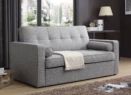 Small Picture Making the most of sofa beds Dreams Hub