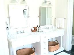 pottery barn bathroom vanity mirrors pottery barn bathroom pottery barn vanity pottery barn bathroom kitchen nightmares