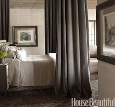 Feng Shui Bedroom Bed Examples Of Good Feng Shui Bedrooms