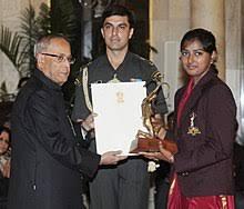 Deepika Kumari - Wikipedia