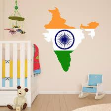 Small Picture Online Buy Wholesale india flag design from China india flag