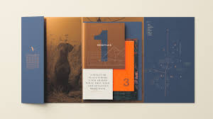 school brochure design ideas travel brochure design ideas layout free templates pdf psd