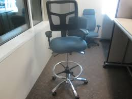 google office chairs. Google 004 Website915 018 Office Chairs R