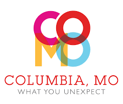Graphic Design Columbia Mo Visit Columbia Mo Blog Lots Of Tips On Great Places To