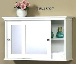 small wall cabinets decorative wall cabinet bathroom cabinets info amazing with decoration small small wall mounted