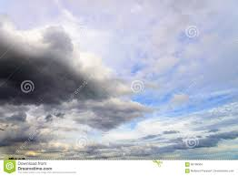background images nature dark. Interesting Images Download Background Of Nature Dark Storm Clouds Sky Before Heavy Rain In  Thunderstorm Stock Photo And Images Nature D