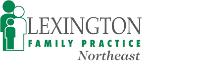 Lex Med My Chart Lexington Family Practice Northeast Lexington Medical Center