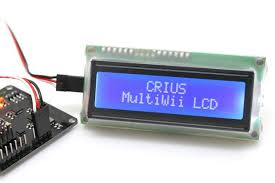 mwc multiwii se standard edition 4 axis flight control board quadx i use these tools use the remote control to adjust parameters at the same time use it to view the parameters click here to buy