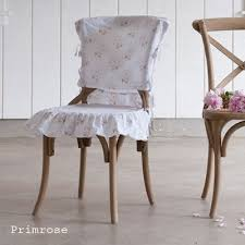 rachel ashwell shabby chic couture august chair slipcover
