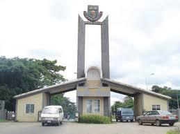 No Change In Resumption Date  OAU Public Relations Officer