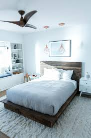 Reclaimed Wood Frame Canada Bedroom Furniture Uk Recycled Sets ...