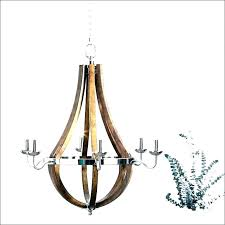 fascinating rustic outdoor chandelier home depot candle chandelier home depot candle chandelier chandelier depot also home