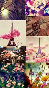 Iphone Hd Girly Wallpapers For Android ...