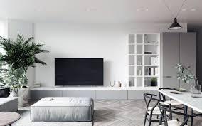 Living Room Tv Best Inspiration