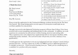 What Font Should A Resume Be In Resume Font Size Should Be Unique Best Fonts For Resume And Cover 14