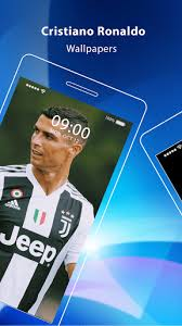 We have created special edition photos download former real madrid legend and current juvestus star cristiano ronaldo wallpapers hd. Cristiano Ronaldo Wallpaper App Download Cristiano Ronaldo Wallpapers 4k Full Hd On Pc Mac With Appkiwi Apk Downloader Cristiano Ronaldo Wallpapers Apk Is A Free Lifestyle Apps Dedicated Server
