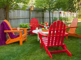 plastic adirondack chair home depot stackable patio chairs home depot plastic adirondack chairs home