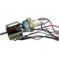 delonghi function selector switch wiring harness delonghi function selector switch wiring harness