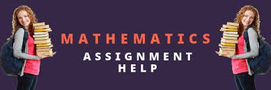 mathematics assignment help online sydney melbourne perth mathematics assignment help