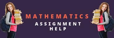 mathematics assignment help online sydney melbourne perth mathematics assignment help