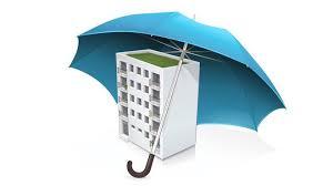 Les Assurances Et L Immeuble Multirisque Immeuble Et Dommage Ouvrage