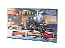 bachmann train wiring diagrams wiring diagrams best amazon com bachmann trains chattanooga ready to run ho scale forward reverse switch wiring diagram bachmann train wiring diagrams