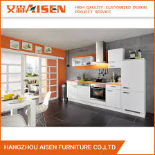 how to clean lacquer furniture. 2018 Linear Style White Lacquer Kitchen Cabinet Furniture Easy To Clean How