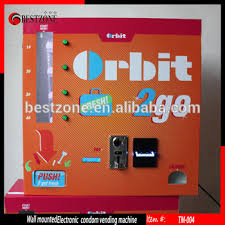 Credit Card Vending Machines Safe Custom Medical Vending Machinescondom Vending Machinescigarette Vending