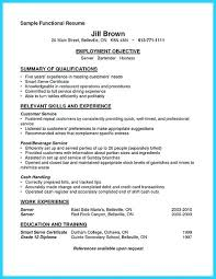 Bunch Ideas Of How To Make A Resume For Teacher Job Stunning Smart