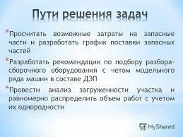 Презентация на тему Автор проекта Капитанов Дмитрий Валерьевич  5 Просчитать