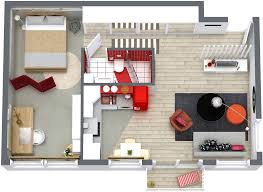 one bedroom house plans. One Bedroom Floor Plans House