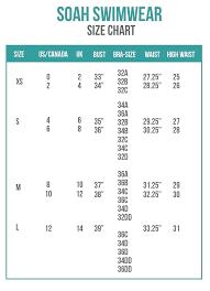 Baby K Tan Size Chart Lisamarie Albert Site