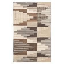 Watnick Rug Multiple Sizes by Ashley Furniture