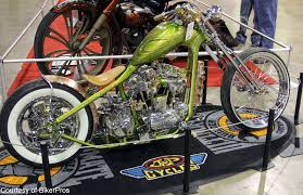 cruiser motorcycles customs and choppers motorcycle
