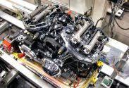 shovelhead engine parts diagram manual schematic 2 4 twin cam harley shovelhead engine diagram schematic davidson cooling basic wiring o diagrams eight v twin 1 rocker