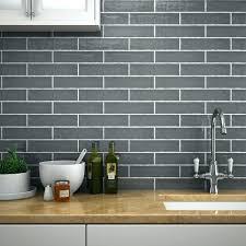 installing ceramic wall tile kitchen backsplash tiles bathroom tile kitchen  wall ceramic colours modern tile kitchen