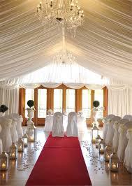 Lusty Beg Island Wedding Venue Kesh, Fermanagh | Hitched.ie