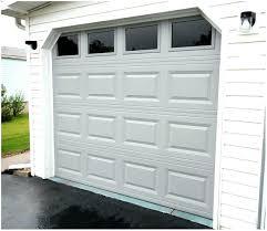 minimalist clopay garage door snap latch lock parts