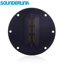 Popular Speaker Transducer-Buy Cheap Speaker Transducer <b>lots</b> ...