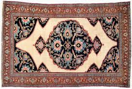 the splendors of woven art oriental rugs and textiles from the reza amindavar collection