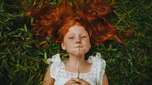 女の子子供のヘアアレンジ60選簡単なのに可愛くて人気 Lovely