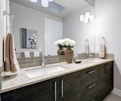 bathroom granite countertops within extreme and marble decor