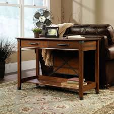 Singular How To Decorate Sofa Table Images Inspirations Console